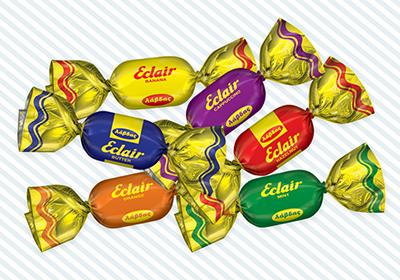 lavdas-sklires-candies-eclair-assori-geuseis