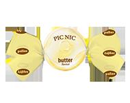 lavdas-sklires-candies-pic-nic-butter
