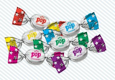 lavdas-sklires-candies-pop-assorti-geuseis
