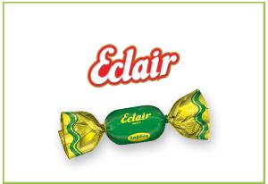 lavdas-candies-sklires-eclair-300x206