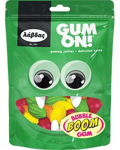 lavdas-gum-on-tsixles-frouton-240
