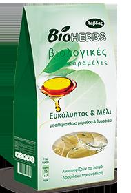 lavdas-candies-no-sugar-biologika-bioherbs-efkaliptos-meli