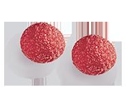 lavdas-candies-pastilies-mez-genovezou-sen-sen-500g