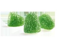 lavdas-candies-pastilies-mez-menta-500g