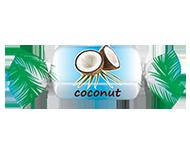 lavdas-candies-toffees-coconut-190x150