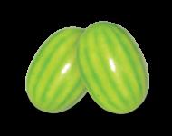 lavdas-jellies-gum-on-Tsixles_Karpouzakia90g