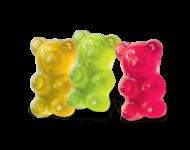 lavdas-jellies-gum-on-arkoudakia100g