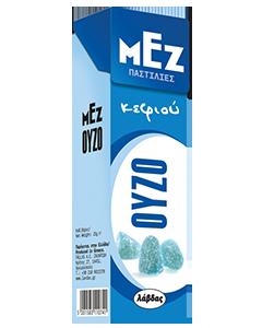 lavdas-mez--pastilies-ouzo-25g