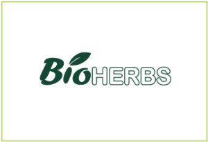 lavdas-no-sugar-candies-bioherbs-300x206