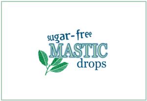 lavdas-no-sugar-candies-masticDrops-300x206