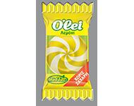 lavdas-nosugar-candies-olei-lemoni