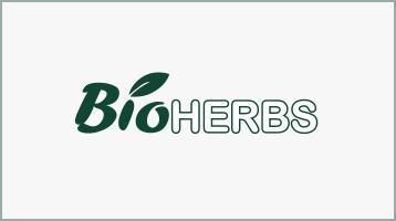 lavdas-karameles-logos-BRANDS-BioHerbs