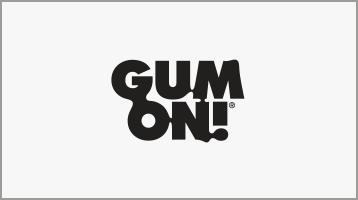 lavdas-karameles-logos-BRANDS-GumOn