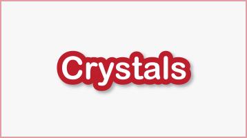 lavdas-karameles-logos-BRANDS-crystals