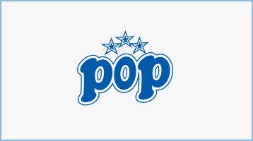 lavdas-karameles-logos-BRANDS-pop