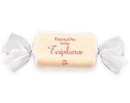 lavdas-tsarleston-bergamot