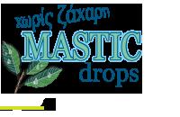 lavdas-zero-mastic-drops