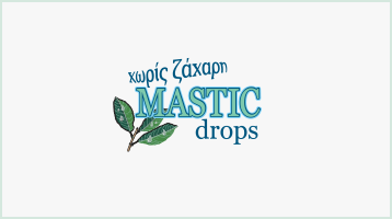 lavdas-logos-MasticDrops