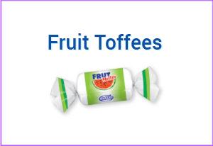 ToffeesFrutmellow-karameles-brands-lavdas-eng