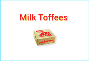 ToffeesGalaktos-karameles-brands-lavdas-eng