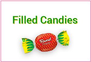 lavdas-candies-sklires-gemistes-eng