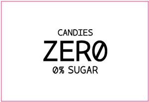 lavdas-no-sugar-candies-zero-300x206-eng